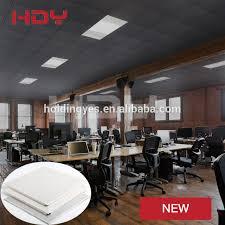 office false ceiling design false ceiling. Office False Ceiling Design, Design Suppliers And Manufacturers At Alibaba.com