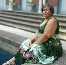 Rosario Müller Terapeuta - Terapias de autoconocimiento y sanación ...