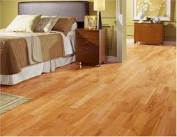 >attractive hardwood flooring manufacturers engineered wood  attractive hardwood flooring manufacturers engineered wood flooring manufacturers all about flooring designs