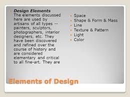 Principles Of Interior DesignTypes Of Interior Design Courses