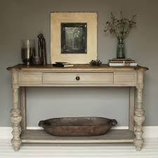 wine rack console table. Furniture:Oak Console Table Large Canterbury With Wine Rack Galway Solid Storage Ebay Dark Grey