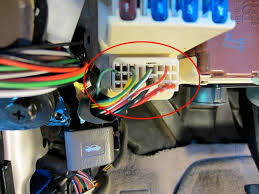 toyota tacoma alarm wiring diagram wirdig light wiring diagram on tail light wiring diagram toyota highlander