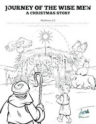 First Thanksgiving Coloring Pages Thanksgiving Coloring Pages First