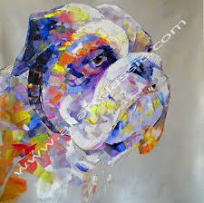 fine art reions original artist paintings