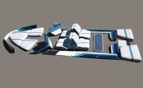 boat upholstery bayliner boats