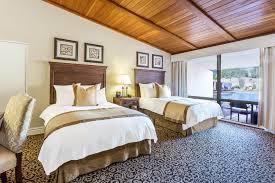 Wyndham Grand Desert 3 Bedroom Deluxe Elegant Luxury Hotels U0026 Resorts In  Tucson Az Of 16