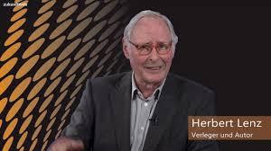 Espresso Aus Der Alu Kapsel Schwarz Heiß Und überflüssig Herbert Lenz