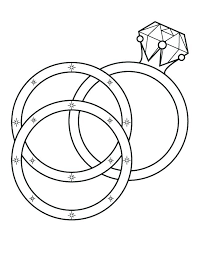 Wedding Coloring Pages Free Wedding Coloring Pages To Print Ing Ing
