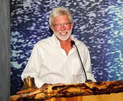 Volunteer Citizen Of The Year Award Bruce Erickson Kpcw