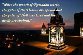 Top Ramadan/Ramzan 2015 Quotes, Images, Messages, Wishes for ...