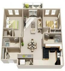 4 bedroom house plans indian style 3d luxury 13 best РРРнове