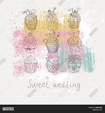 Colorful Tasty Vector Photo Free Trial Bigstock