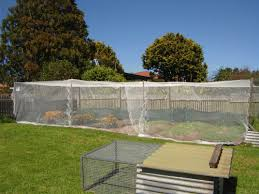 bird netting for garden. vegetable garden 2 - bird netting and shade cloth our family projects for
