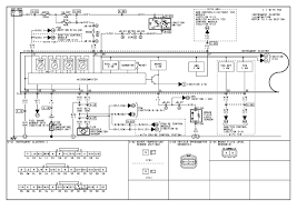 repair guides instrument cer 2001 instrument cer rh autozone com jeep grand cherokee wiring diagram horn