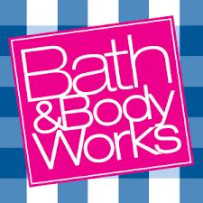 Bath & Body Works Northgate Mall