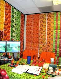 Office Party Decorations Office Birthday Decoration Ideas With