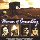 Women of Country [Mastersong 2002]