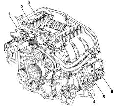 porsche 930 engine diagram porsche wiring diagrams