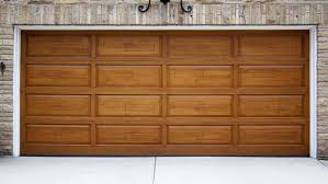 garage door repair orange countyDoor garage  Commercial Garage Doors Orange County Garage Door
