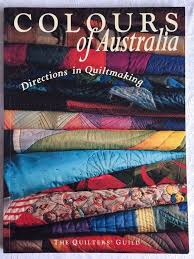 20 best indian quilt images on Pinterest   Pattern, Cozy and Navajo & Colours of Australia : Directions in Quiltmaking by The Quilters Guide  (Paperbac in Books, Magazines, Non-Fiction Books Adamdwight.com