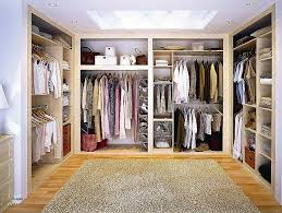 house plan new house plans with laundry in master closet house plans with laundry room off