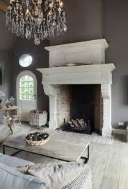 decorating with style rustic glam