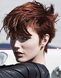 Short Hairstyle 2015 short hairstyles short hairstyle trendyhairstylesforwomen 2189 by stevesalt.us