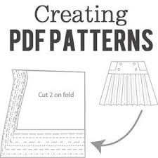 Creating Pdf Patterns Illustrator Basics This Course Will