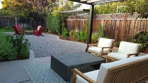 Low Maintenance Gardens Ideas New Decoration