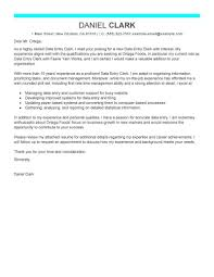 Collection Of Solutions Sample Cover Letter Information Technology