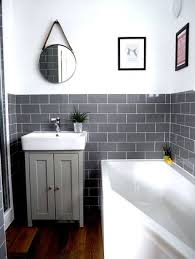 Bathroom Remodeling Costs How Much Does It Cost To Remodel A Bathroom