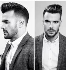 exciting best haircuts for men ls mens hairstyles