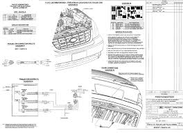 wiring diagram 2004 ford star radio the wiring diagram radio wiring diagram for 2006 ford style radio wiring wiring diagram
