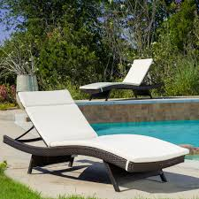 chaise lounge chair cushions. Sienna Colored Lounge Cushion Mattress Only (Set Of 2) By Christopher Knight Home Home. Outdoor Chaise ChairsLounge Chair Cushions U