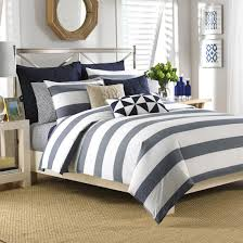 37 most fine queen duvet covers ikea sheets cotton cover western king size modern target blac bedroom plain grey bedding bedspread double quilt and white