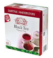 Ко энд Фе: efp.ru - купить свежеобжаренный <b>кофе Ko&Fe</b> со ...