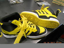 adidas 004001. adidas evm 004001 yellow \u0026 black sneakers size 6