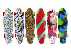 Страница 2 - Купить скейты в интернет-магазине Lookbuck
