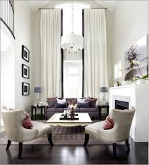 The Bay Living Room Furniture Luxury Living Room Design Ideas With Sofa Cushion And Coffee Table