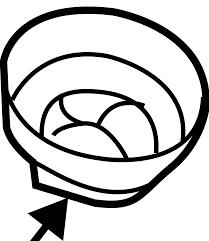 Vectra radio wiring diagram