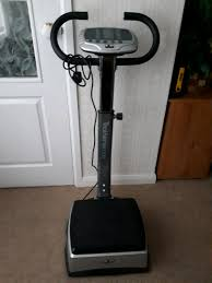 Body Sculpture Bm 1500 Power Trainer In Leicester Leicestershire Gumtree