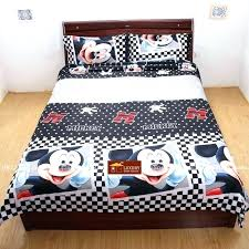 mickey and minnie bedding mickey and bedding popular queen size mickey mouse bedding from china mickey and minnie bedding red mouse