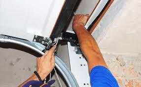 garage door spring services in ventura ca