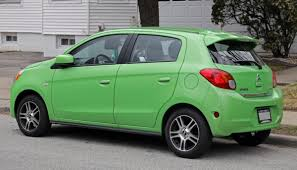 Mitsubishi Mirage Recall | Lemon Law Associates | California