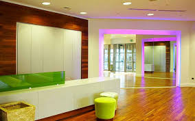 indoor led lighting solutions. wide vin dc-dc, ac-dc and ac-linear devices for led based solutions indoor, outdoor bulbs tube retrofits to increase system performance indoor led lighting