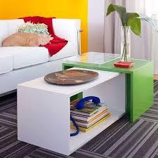 pin on furniture diy ideas