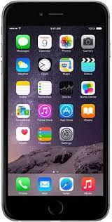 iphone a1586 emc 2816