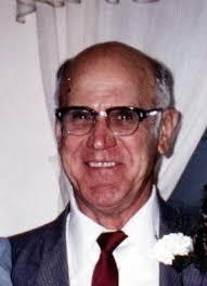 Archie McClendon Obituary - Fort Frances, ON