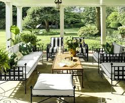 cozy small townhouse patio ideas best small patio ideas small patio furniture design