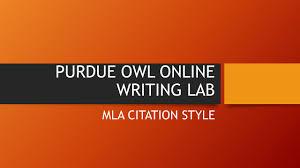 owl essay outline sample essay purdue owl mla sample essay owl le relais d estelle